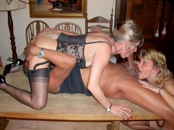 interracial cuckold wives